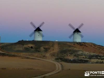 Aceite Cornicabra; Mora; Tembleque; Toledo; viajes de aventura;ruta romana astorga